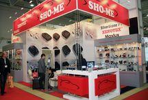 Международная выставка автомобильной индустрии MIMS-Automechanika / Компания Sho-Me на Международной выставке автомобильной индустрии «MIMS-Automechanika». Официальный сайт компании Sho-Me: http://sho-me.ru/