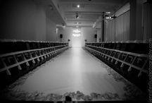 Parfait Lingerie SS14 Runway Show at Lingerie Fashion Week! / Showing Affinitas & Parfait SS14 Collections at Lingerie Fashion Week in New York.