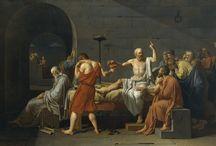 Neoklasicismus