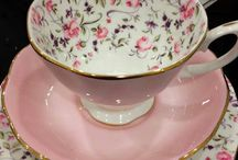 For my princess kitchen / Cute tableware