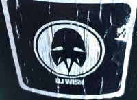 I LOVE DJ WISK