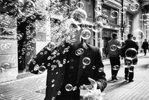 Özgür Çankaya Photography / Just my shots.