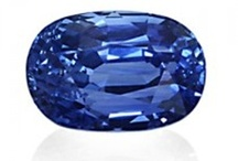 Sapphire Buying Tips