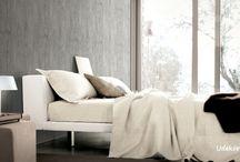 skandynawskie sypialnie / scandinavian bedrooms