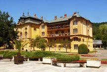Bardejov (Słowacja)