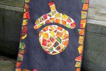 Childcare crafts