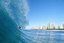 Gold Coast  Lifestyle