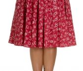 Pinup Collection Taille Plus