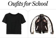 Abbigliamento casual