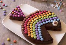 gâteau  d enfant