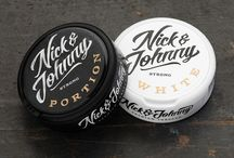 Snus, snuff, chewing tobacco, chaw culture! / Everything about Smokeless Tobacco!
