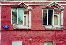 Funny building blunders