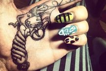 Want a new tat now!!!!