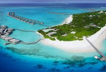 Six Senses Maldive