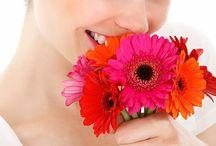 Vista Dental Care Blog Posts / A collection of blog posts from the Vista Dental Care Blog.