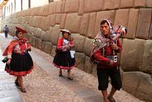 Basic Cusco / Tour: Basic Cusco (3 Days) from USD $ 299. Enjoy a quick excursion in Cusco to know some of the Incan culture's mains icons, Machu Picchu and Saqsaywaman
