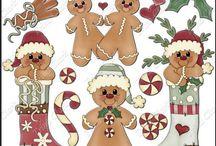 galletas navidad 2