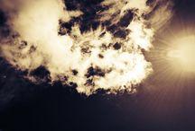 Sky filtry / Sky filter