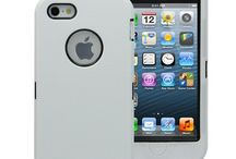 iPhone pics n inspiration