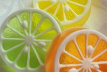 ORANGE LEMON & LIME / WELCOME TO MY BOARD ! IF YOU LIKE WHAT YOU SEE PLEASE FOLLOW ME ! THANK YOU . NO PIN LIMIT !