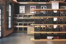 ワイン収納