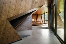 #Architectural Homes
