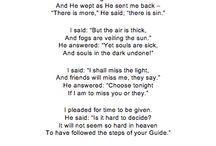 George MacDonald-Quotes