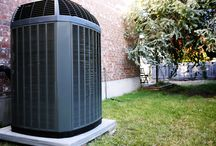 HVAC Tips / Learn more about HVAC systems and how to improve your home