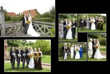 cressing Temple Barn / #wedding #pictures #photos #photography #photographers #essex #colchester #weddings #venues