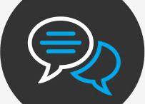 Online Language Practice Tools/Apps