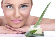 Home remedies for skin detaning