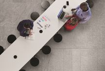 NeoCon 2015 / The latest product introductions from Neocon 2015