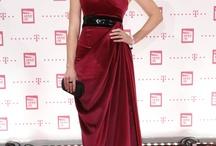 Gabriela Marcinkova / best Slovak actress