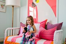 kid's room trends 2016