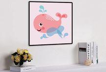 Kinder & Märchen & Comic: Malen nach Zahlen / Große Vielfalt und Motivauswahl an Malen nach Zahlen Bildern. Kreative und innovative Malen nach Zahlen Motive bei malen-nach-zahlen.store. Kinder - Märchen - Comic