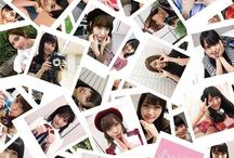 Theater, 2017, AKB48, AKB48ミュージックビデオ集, BDISO