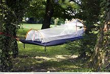 Tents/Campers/RV's/Trailers etc. / by Pam King
