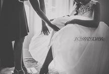 Weddings / The best of Jacekkrzyzowski.pl