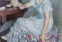 Ślendziński Ludomir 1889-1980