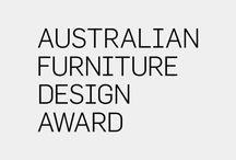 Design Blog / Latest entries to my design blog