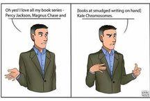 Kale Chromosomes