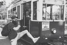 UglyButBeardy / UglyButBeardy Maaan... #polish #ugly #beardy #man #realmanhavealwaysfun #real #man #have #always #fun