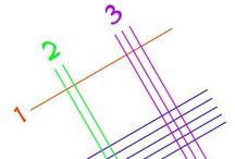 Math - tips