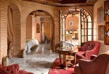 La Sultana Marrakech
