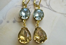 Etsy Gorgeousness / Awesome Etsy Finds that are Gorgeous!