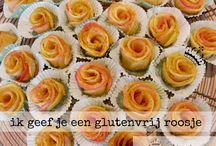 blog recepten