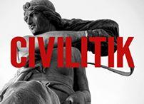 Civilitik