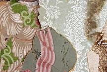Tapeter~ lager av historia❇ / Wallpaper ~ layers of history