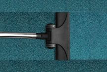 Carpet Cleaning / Carpet Cleaning, Upholstery Cleaning and area rug Cleaning