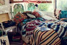 Rooms♡ / by Rosalia de Leon